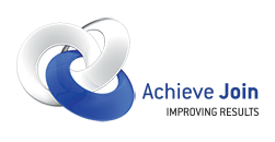 Achieve Join
